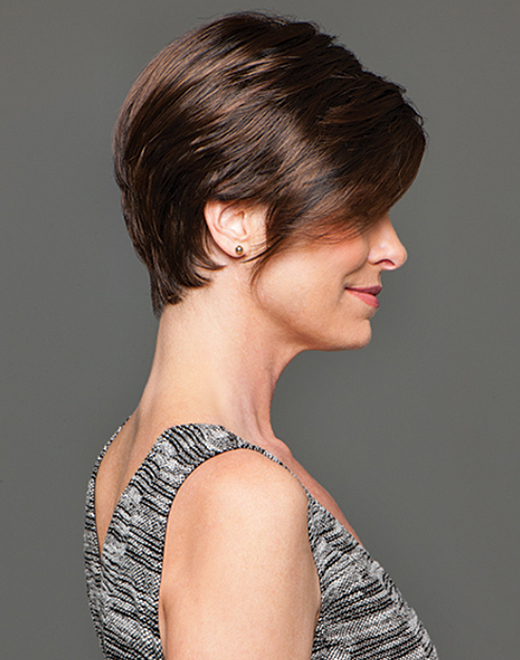 Salon Sleek - Gabor Wigs by HairUWear