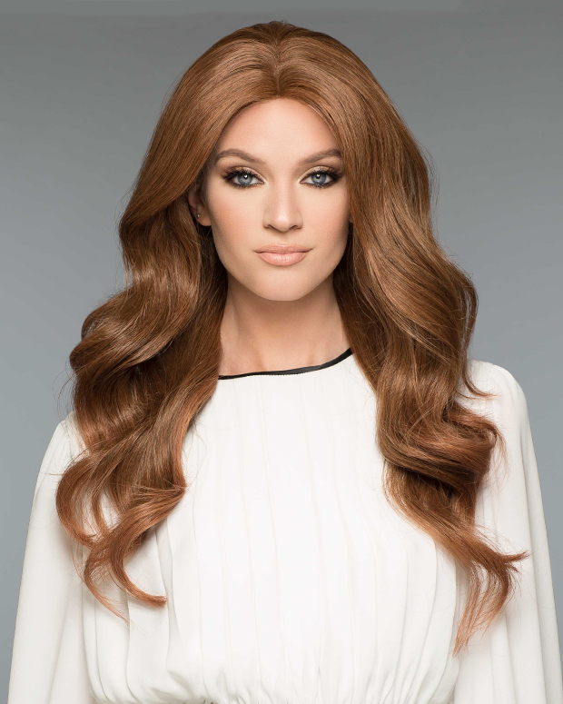 Amber - 105 - Wig Pro Wigs