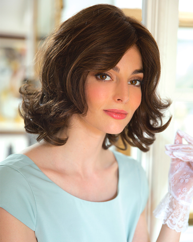 Alana XO - 2561  - Amore Wigs from Rene of Paris