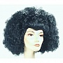Lacey Wigs - Afro - Pulled Out B1044Y