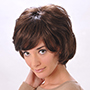 Wig Pro Wigs Bailey - BA601 (Lace Front)