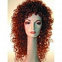 Lacey Wigs Bette Midler - Longer Version