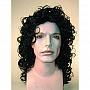 Lacey Wigs Howard Stern - Bargain version