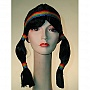 Lacey Wigs Indian - Bargain