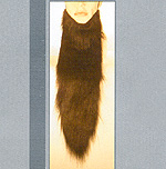 Lacey Wigs - Beard - Hillbilly Long Beard AB-1616 - Price: $6.00