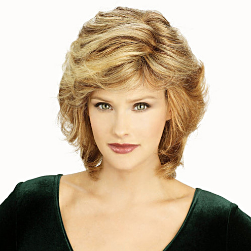 hair style for louis ferre wigs sapphire 9003 human hair mono ace 7277