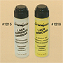 Accessories Adhesive - Lace Hairpiece Adhesive - 1215