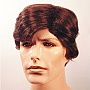 Lacey Wigs Men's Wig - Better