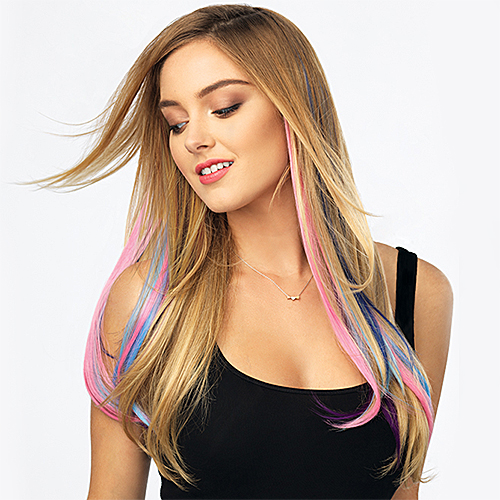 What Shampoo Will Strip Hair Color Best Hair Color 2018