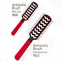 Accessories - Brush - Anti Static