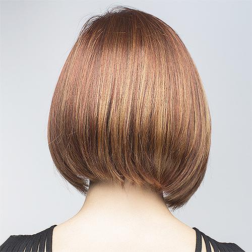 Scorpio - 6109 - Revlon Wigs