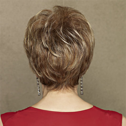 Cinch (Asymmetrical) Inventory Reduction Sale - Raquel Welch Wigs