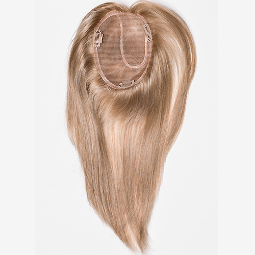 302L  Lace Top (Human Hair,Mono Wiglet,Lace Part) - Wig Pro Hairpieces